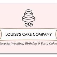 Louise's Cake Company