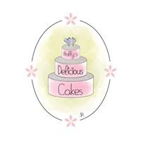 Holly's Delicious Cakes