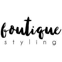 Boutique Styling