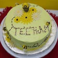 FerDouSy's cake