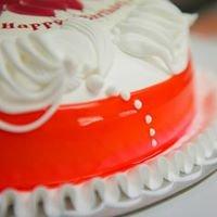 Confectioner's Favourite Pty Ltd