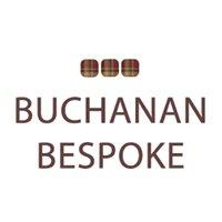 Buchanan Bespoke