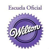 Escuela Wilton