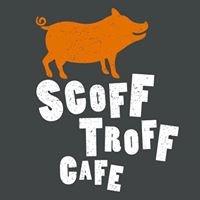 Scoff Troff Cafe
