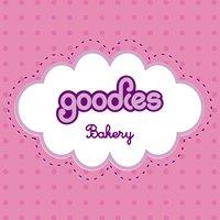 Goodies Bakery