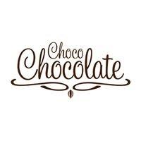 Choco Chocolate Sweden