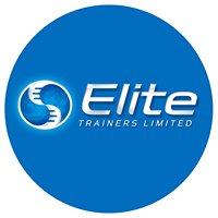 Elite Trainers