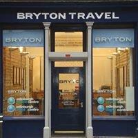 Bryton Travel Consultants