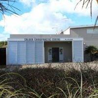 Calder Chiropractic Centre