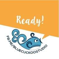 Blue Cuckoo Studio