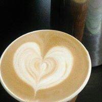 Jitta'z Coffee Drive-Thru
