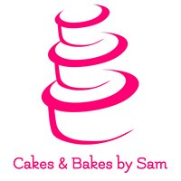 Cakes and Bakes by Sam