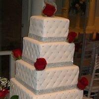 Terri's Cakes by Terri Moreno