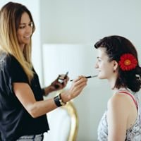 Suzi Winter Make-up Artist