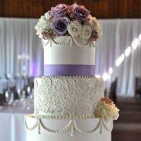 Bake Love Bakery LLC