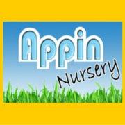 Appin Nursery