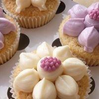 Delicious Cakes
