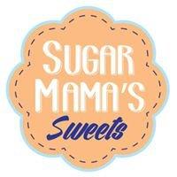 Sugar Mama's Sweets