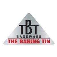 The Baking Tin
