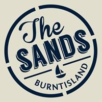 The Burntisland Sands Hotel