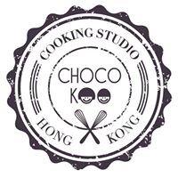 ChocoKoo Cooking Studio