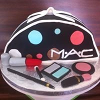 Artaren Cakes