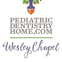 Pediatric Dentistry of Wesley Chapel