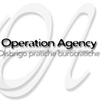 *Operation Agency*