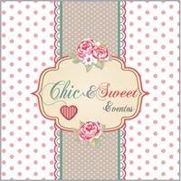 Chic&Sweet