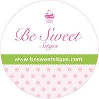 Be Sweet Sitges tienda online