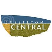 Busselton Central