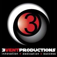 3vent Productions