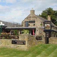 Dyke Neuk Inn