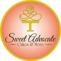 Sweet Advocate