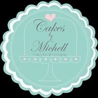 Cakes by Michell - Eshowe