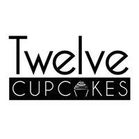 Twelve Cupcakes Hong Kong