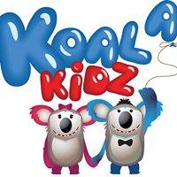 Koalakidz Indoor Playground