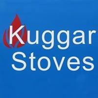Kuggar Stoves