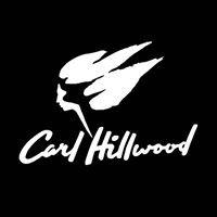 Carl Hillwood Hair & Beauty