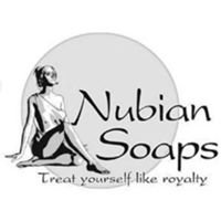 Nubian Soaps