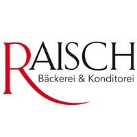 Bäckerei & Konditorei Raisch