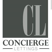 Concierge Lettings