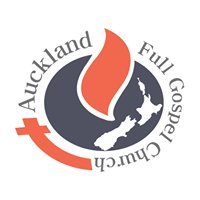 AFGC -Auckland Full Gospel Church