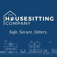 The Housesitting Company
