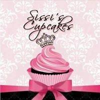 Sissi's Cupcakes