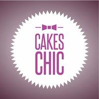 Cakes Chic