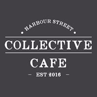 Harbour Street Collective Cafe