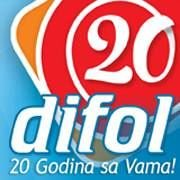 Difol