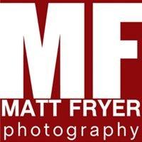 Matt Fryer Photography