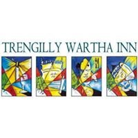 Trengilly Wartha Inn